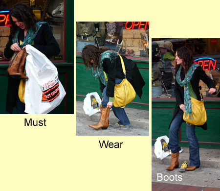 Mustwearbootsnowcollage copy