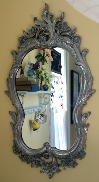 Mirrorbefore