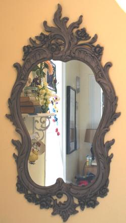 Mirrorafter